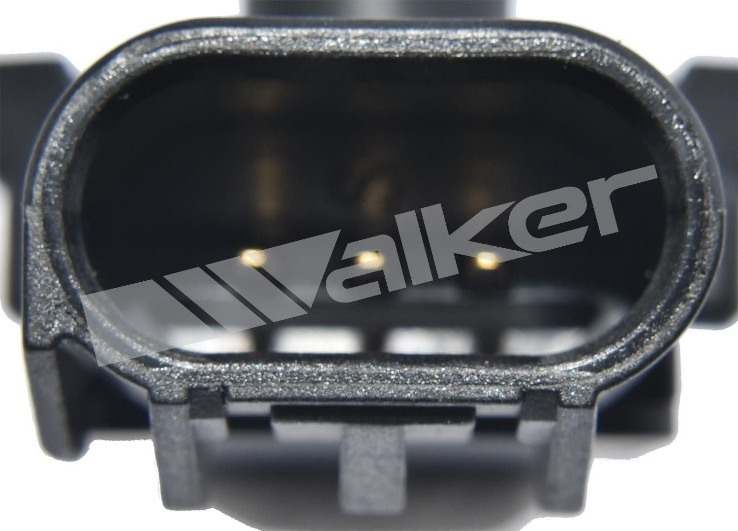 Walker Products 225-91030 Full Service Kit