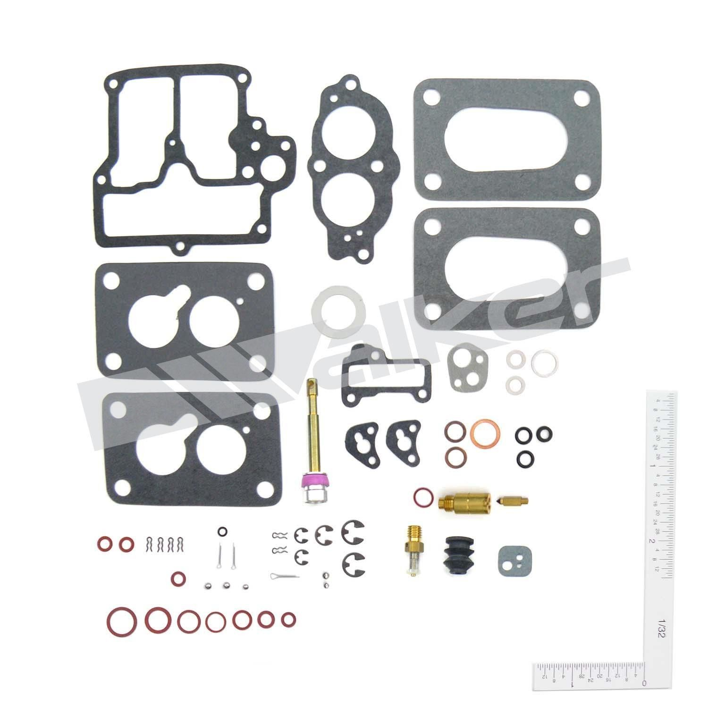 Walker Products 15528 Carburetor Kit