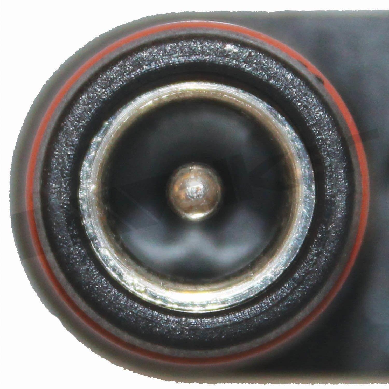 HELLA 009121081 Camshaft Position Sensor
