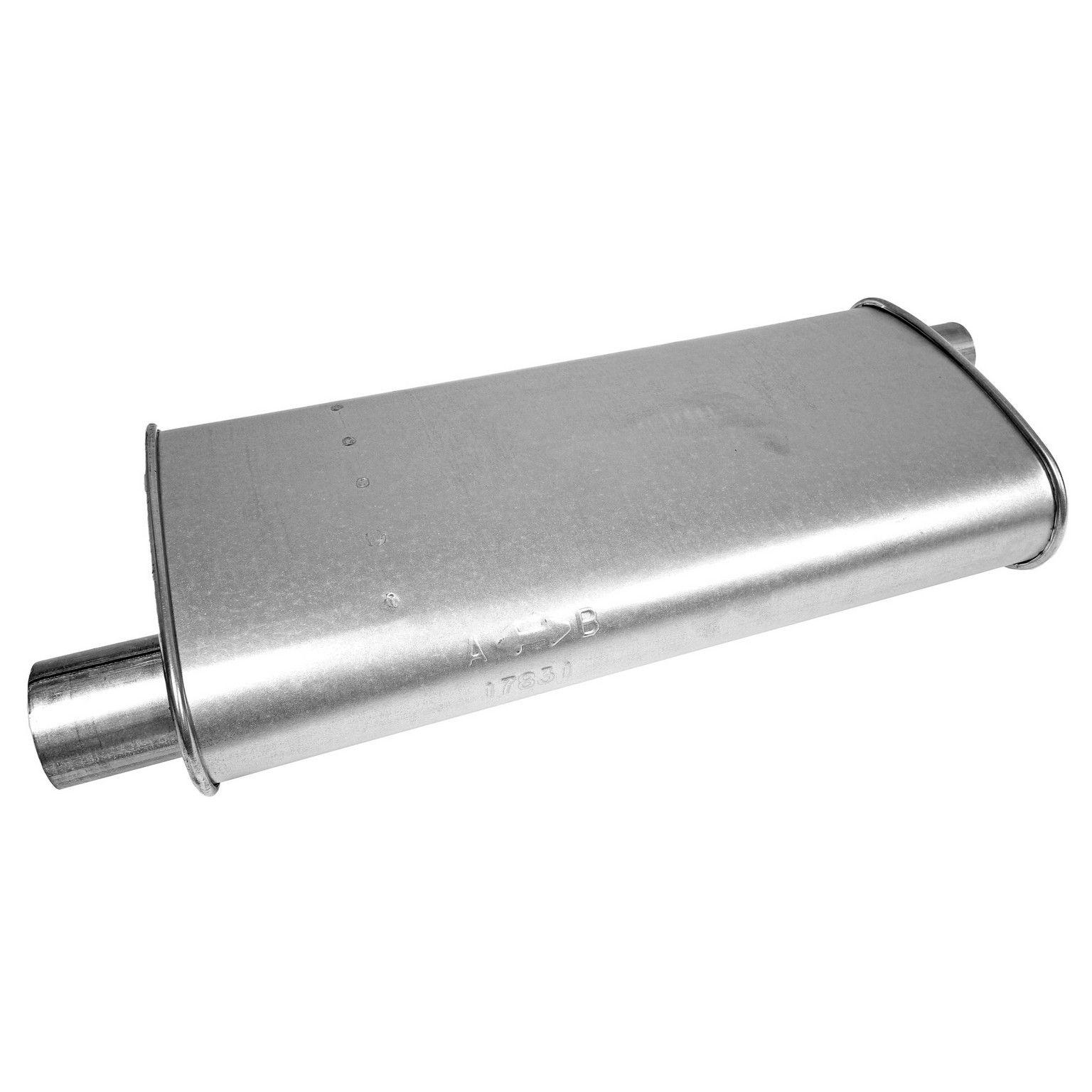 Disc Brake Hardware Kit Front Beck//Arnley 084-1329
