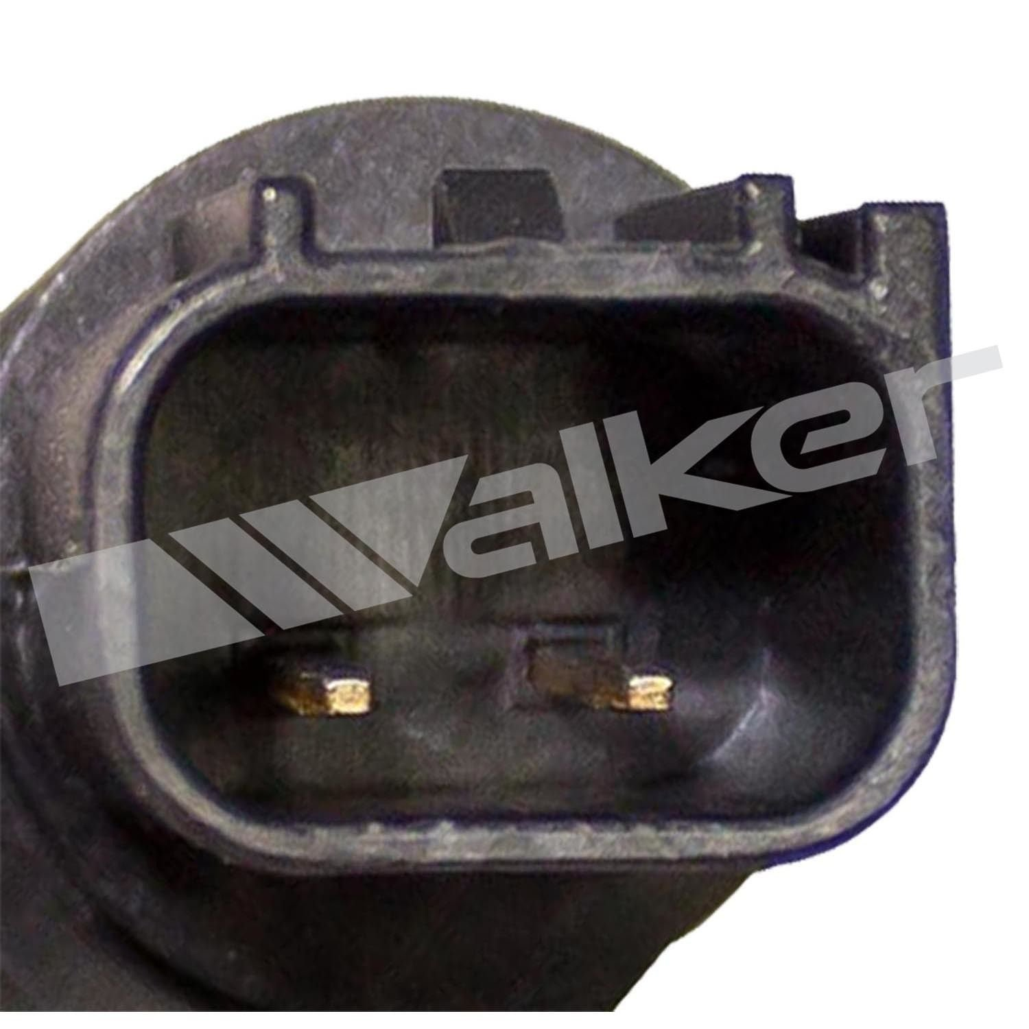 Ford F-150 Engine Camshaft Position Sensor Replacement