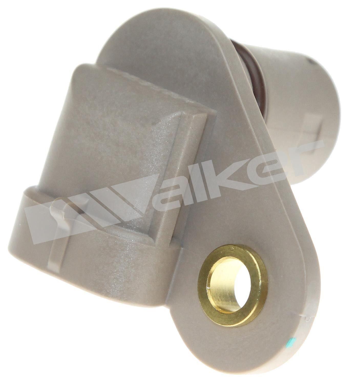 Chevrolet Colorado Engine Camshaft Position Sensor