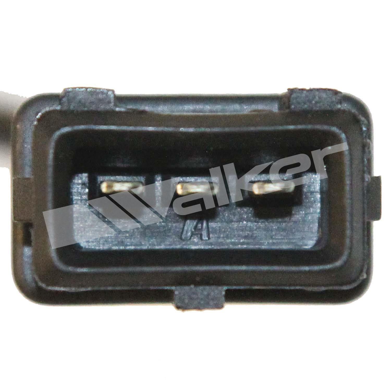 Standard PC494 NEW Crankshaft Position Sensor SAAB