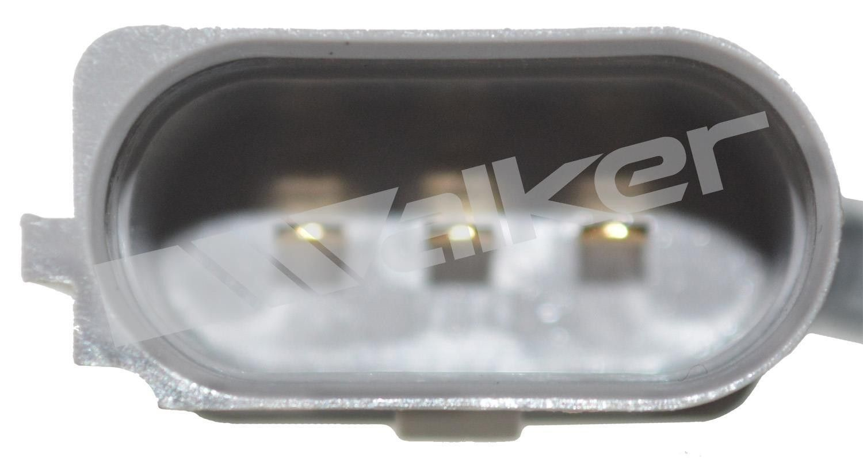 Walker Products 235-1492 Crankshaft Position Sensor