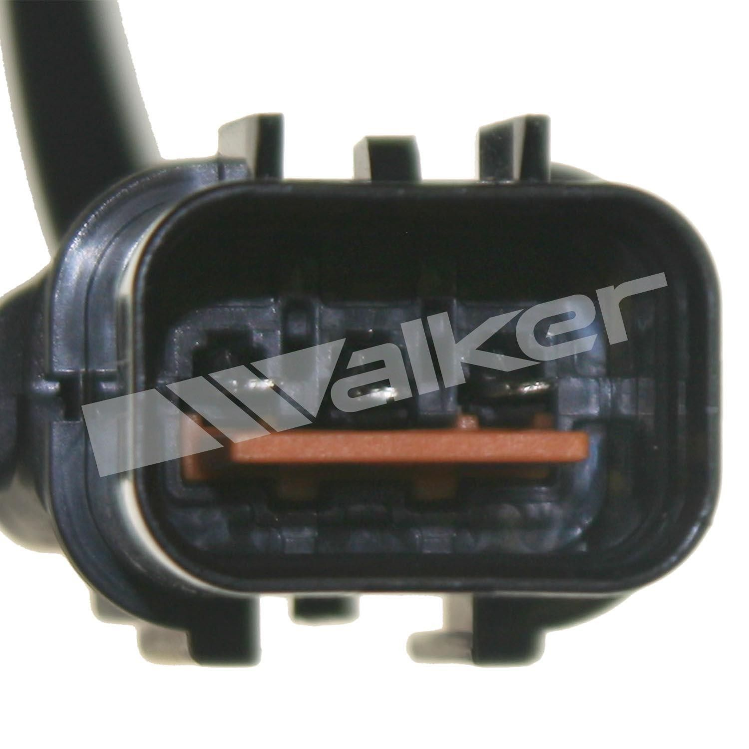 Walker Products 235-1245 Camshaft Position Sensor