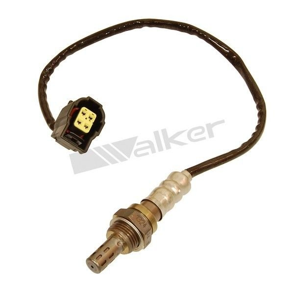 339557F 1 dodge nitro oxygen sensor replacement (bosch, delphi, mopar, ngk 2011 Dodge Nitro at crackthecode.co