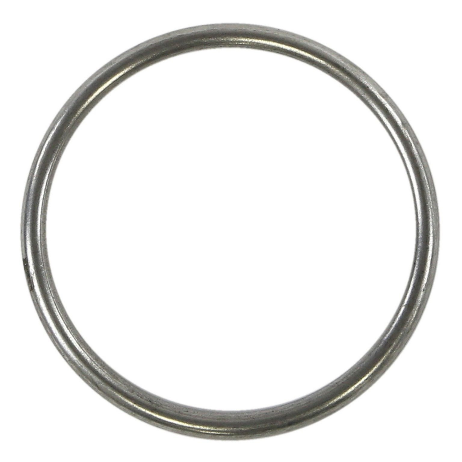 1997 Acura CL Exhaust Pipe Flange Gasket - N/A 6 Cyl 3.0L (Walker 31354)