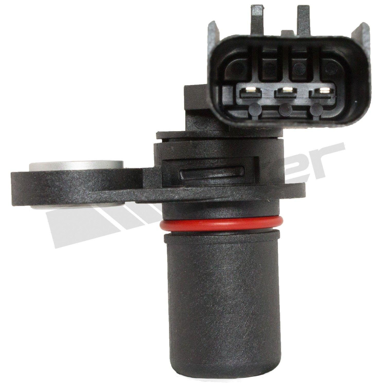Dodge Magnum Engine Crankshaft Position Sensor Replacement