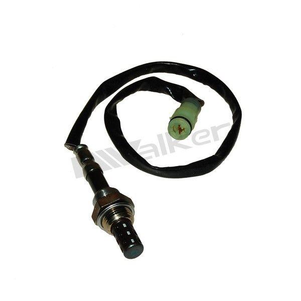 Evergreen HS3034 Cylinder Head Gasket Set