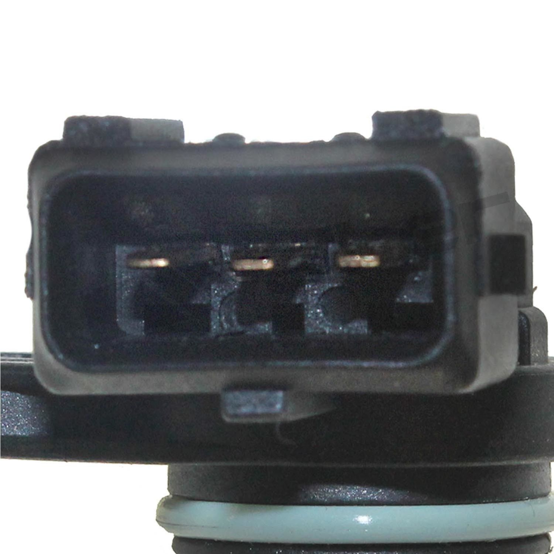 Hyundai Elantra Engine Camshaft Position Sensor