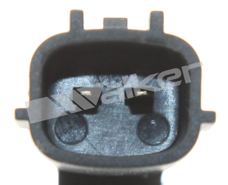 Walker Products 235-1129 Engine Crankshaft Position Sensor