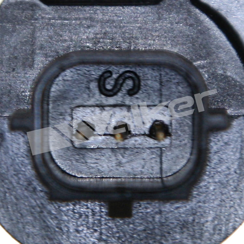 2010 chevy equinox camshaft position sensor location