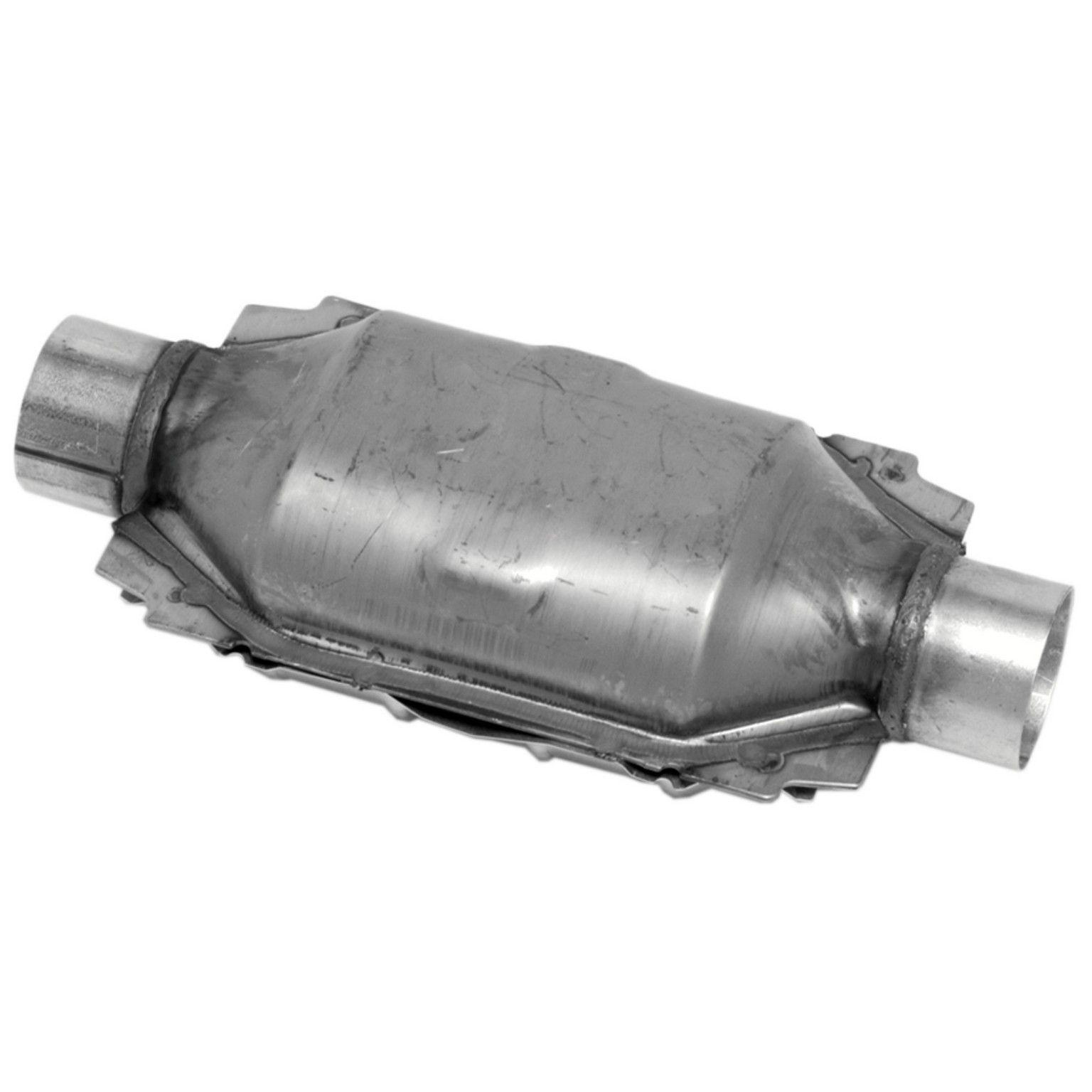 2002 mazda b3000 parts