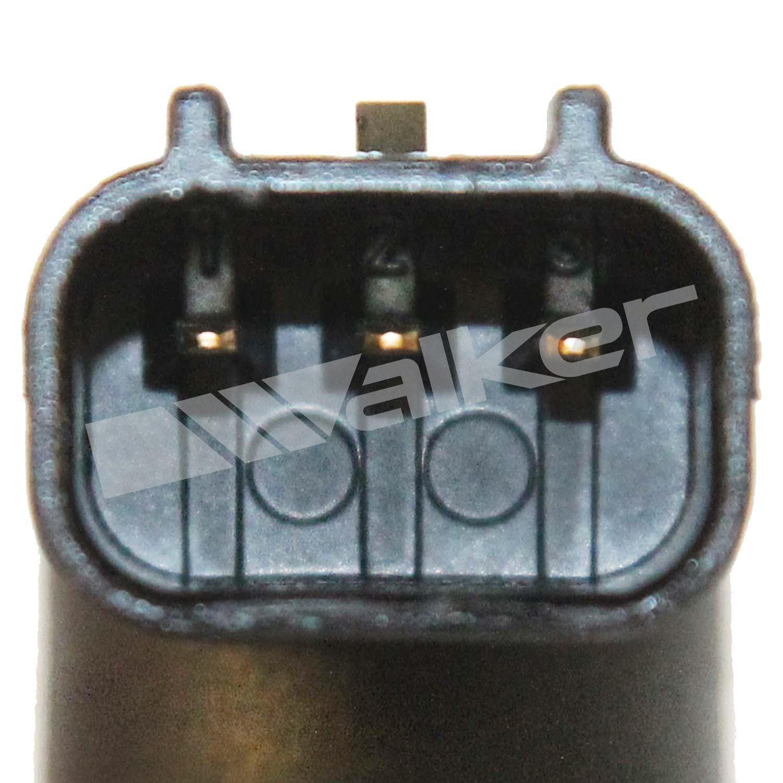 Engine Crankshaft Position Sensor Standard PC731