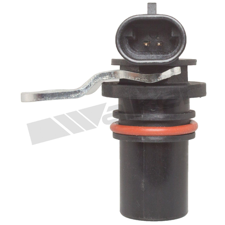 Dorman 917-627 Vehicle Speed Sensor