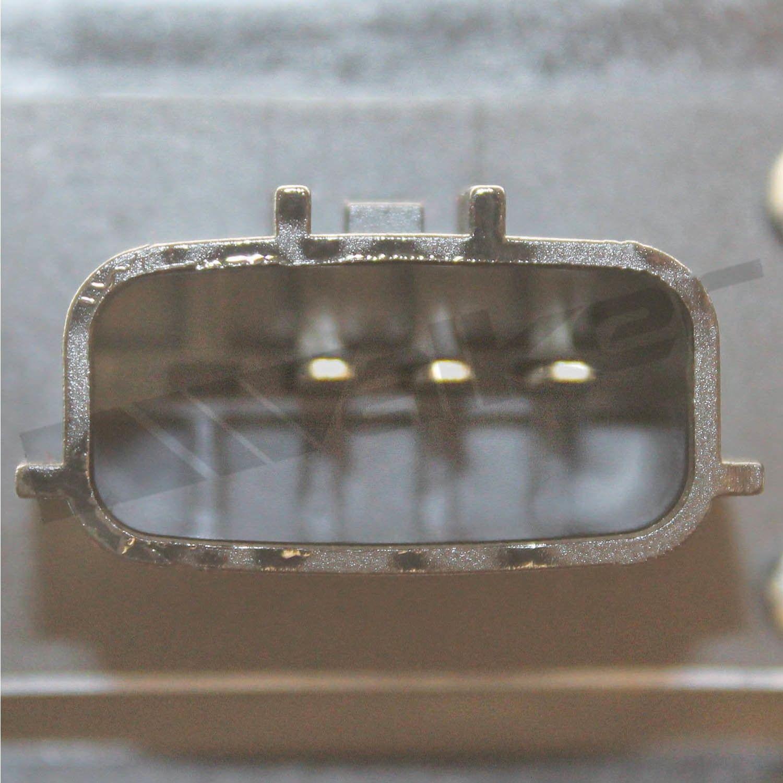 Walker Products 245-1175 Mass Air Flow Sensor