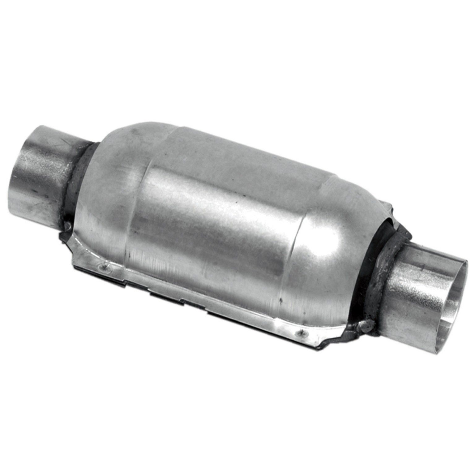 1995 Acura Integra Catalytic Converter Na 4 Cyl 18l Walker 15026 Fits Fed Calif Emiss Models Not Legal For Sale In The State Of California: 97 Acura Integra Catalytic Converter At Woreks.co