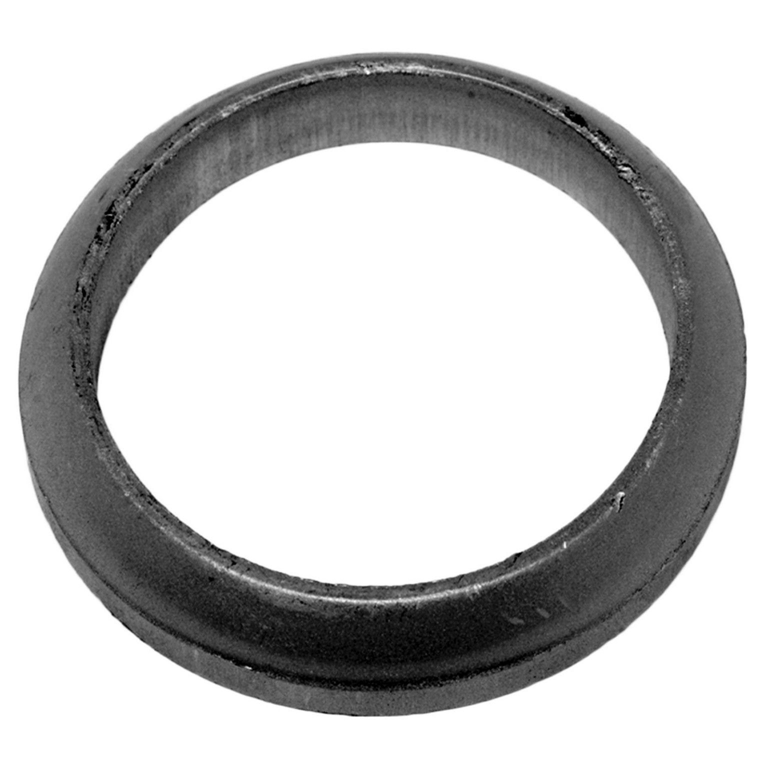 Ford Escape Exhaust Pipe Flange Gasket Replacement (Bosal