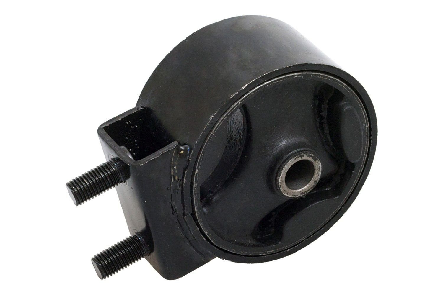 Engine Mount Front Right Westar EM-2649