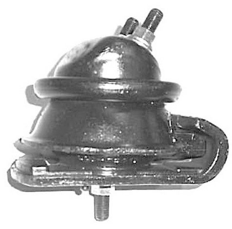 Engine Mount Front-Left//Right Anchor 8960