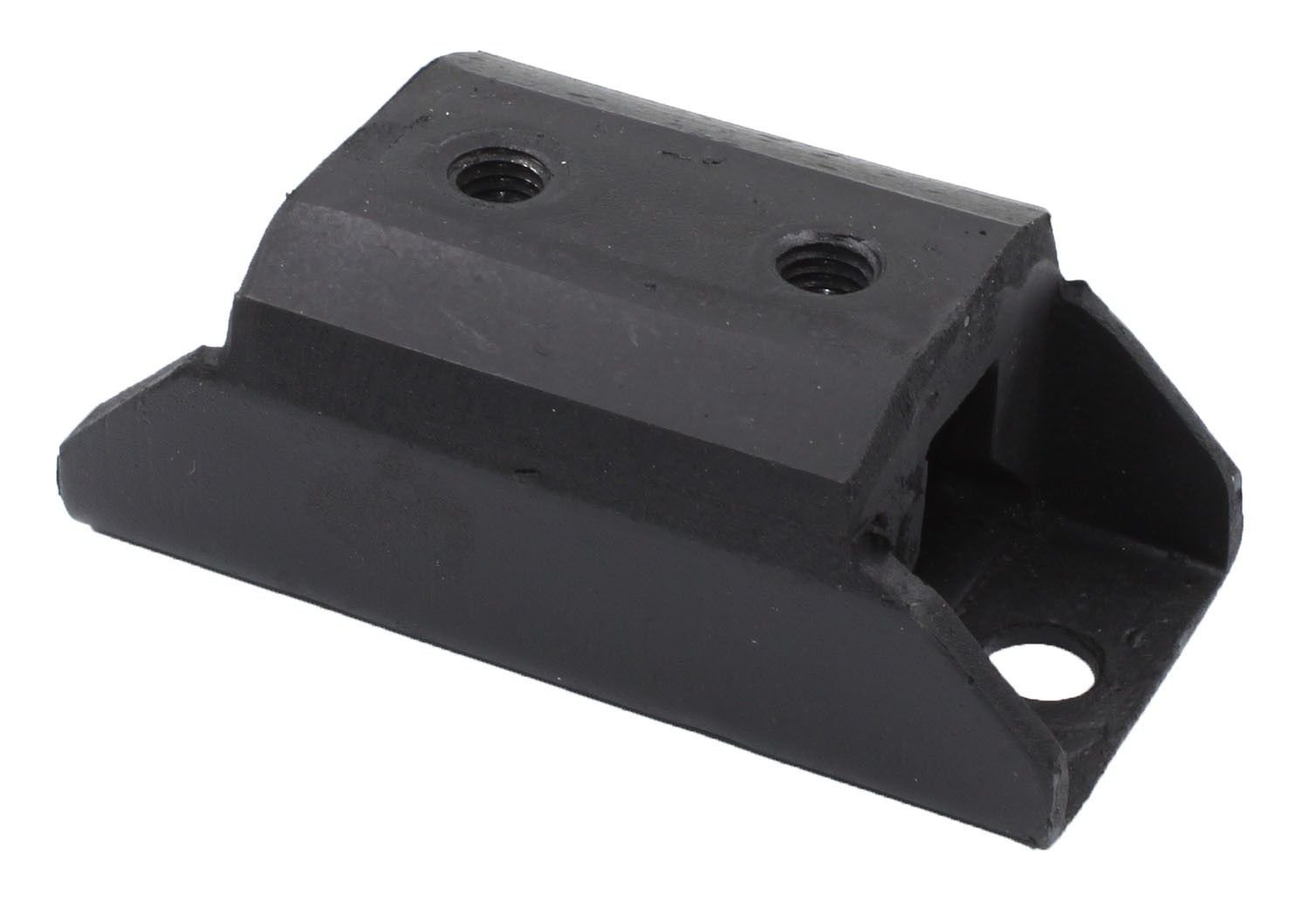 DEA A2070 Transmission Mount DEA Products