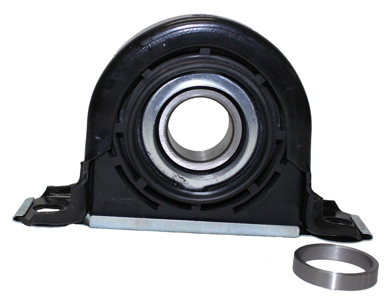 1967 gmc k25 k2500 suburban drive shaft center support n a westar ds 6056 spicer 1280 1330 bearings i d 1 3780 1 3775