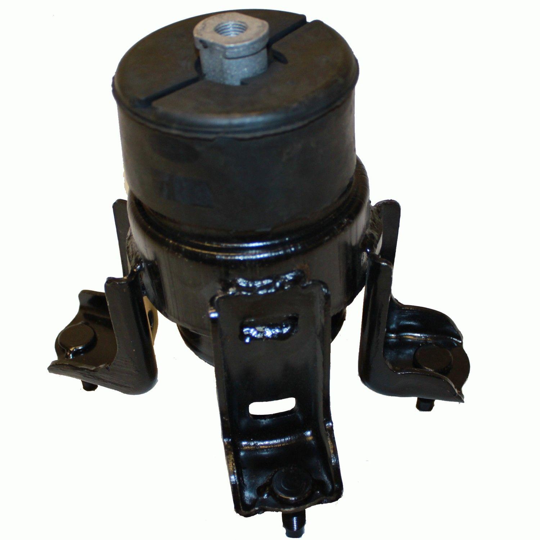 Engine Mount Front Right Westar EM-5141