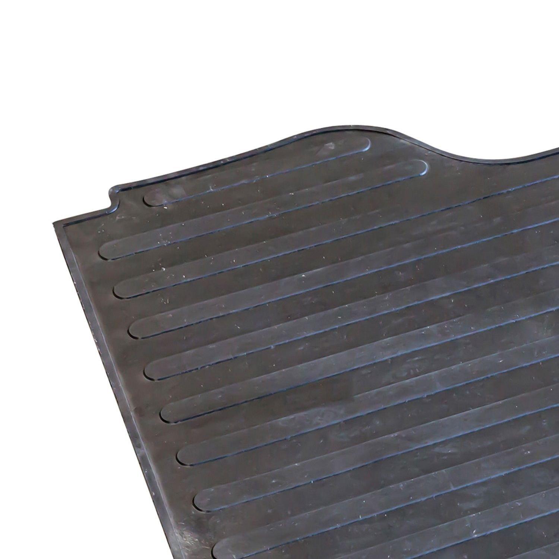 Truck Bed Mat Replacement Access Covers Bedrug Dee Zee