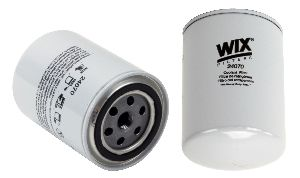 Pack of 1 24088 Heavy Duty Coolant Spin-On Filter WIX Filters