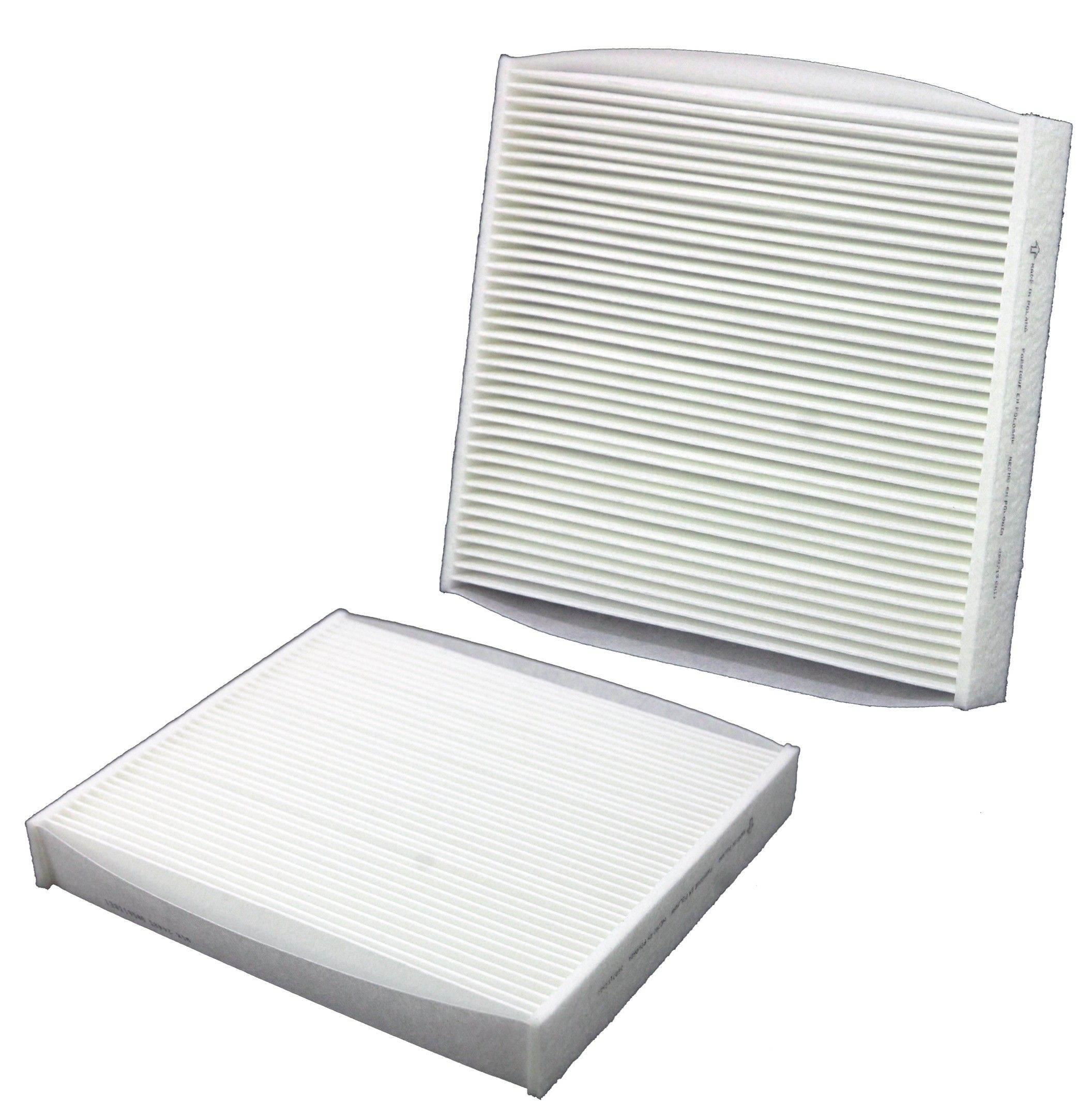 101BF7F Amazing toyota Camry 2006 Cabin Air Filter Cars Trend