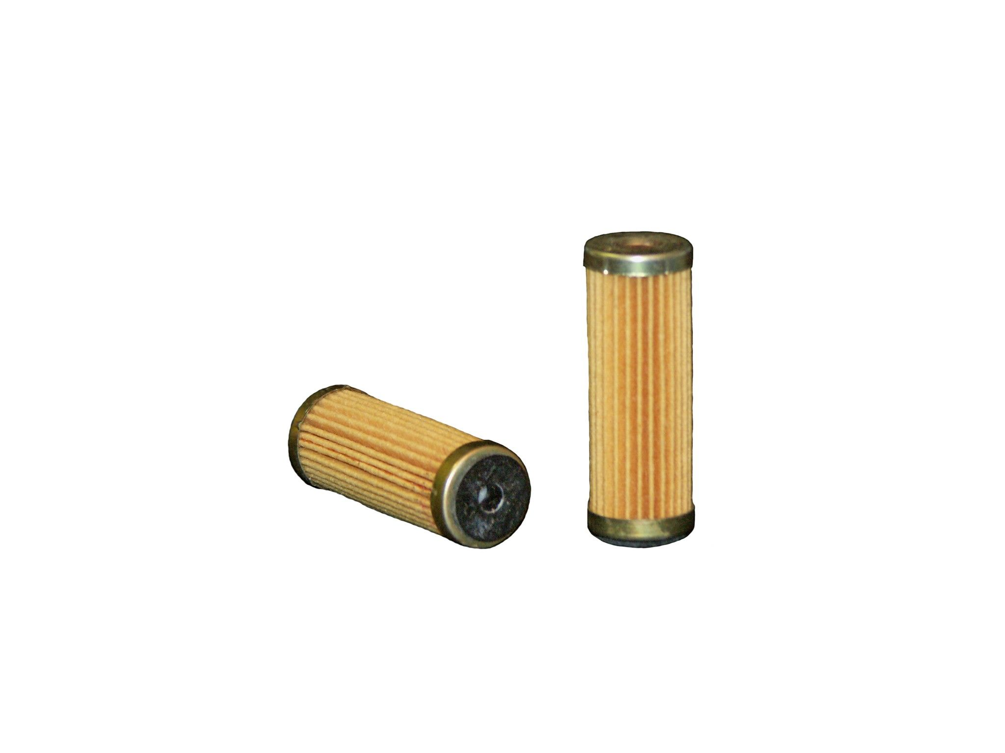 Jeep Cherokee Fuel Filter Replacement Fram Hastings Mahle Mopar Filters 1984 6 Cyl 28l Wix 33052