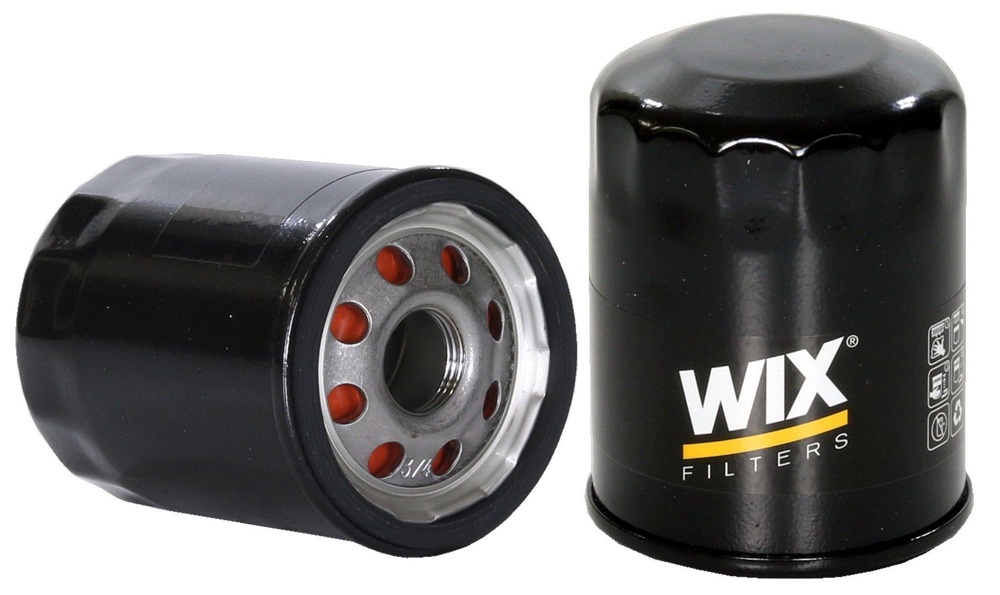 Suzuki Aerio Engine Oil Filter Replacement (Beck Arnley, Bosch ...