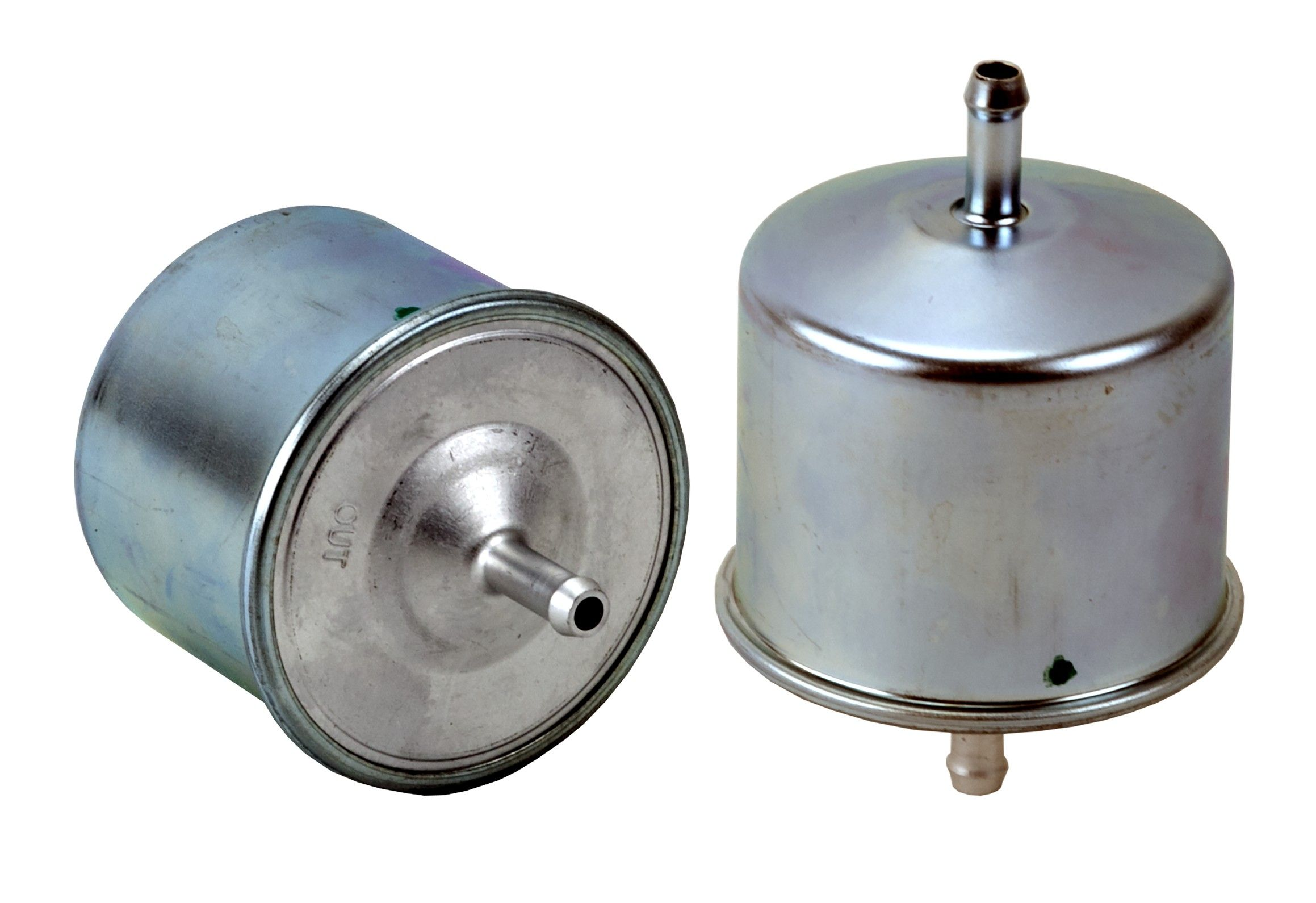 Jaguar Xj6 Fuel Filter Replacement Beck Arnley Fram Hastings 2002 Location 1975 6 Cyl 42l Wix 33022