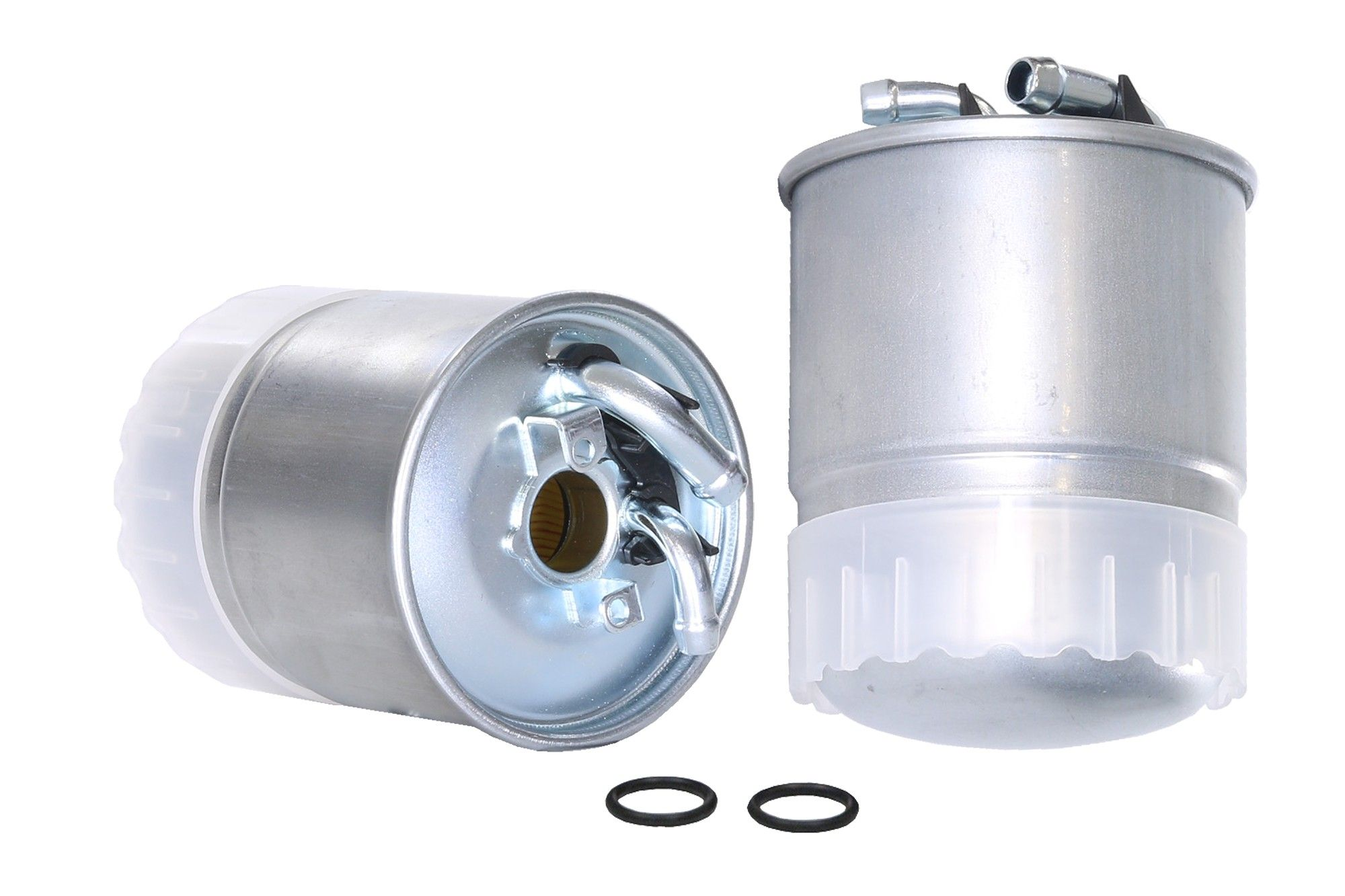 Jeep Grand Cherokee Fuel Filter Replacement Fram Hastings Mopar 2001 2007 6 Cyl 30l Wix 33934