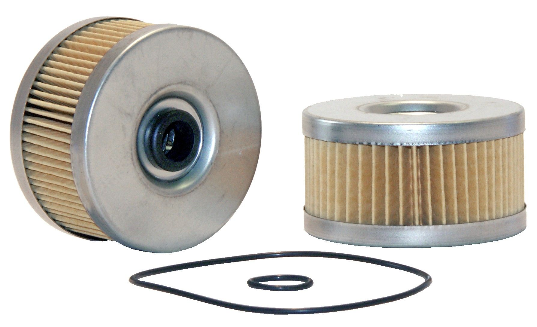 1986 ford bronco ii fuel filter 6 cyl 2 9l (wix 33268)