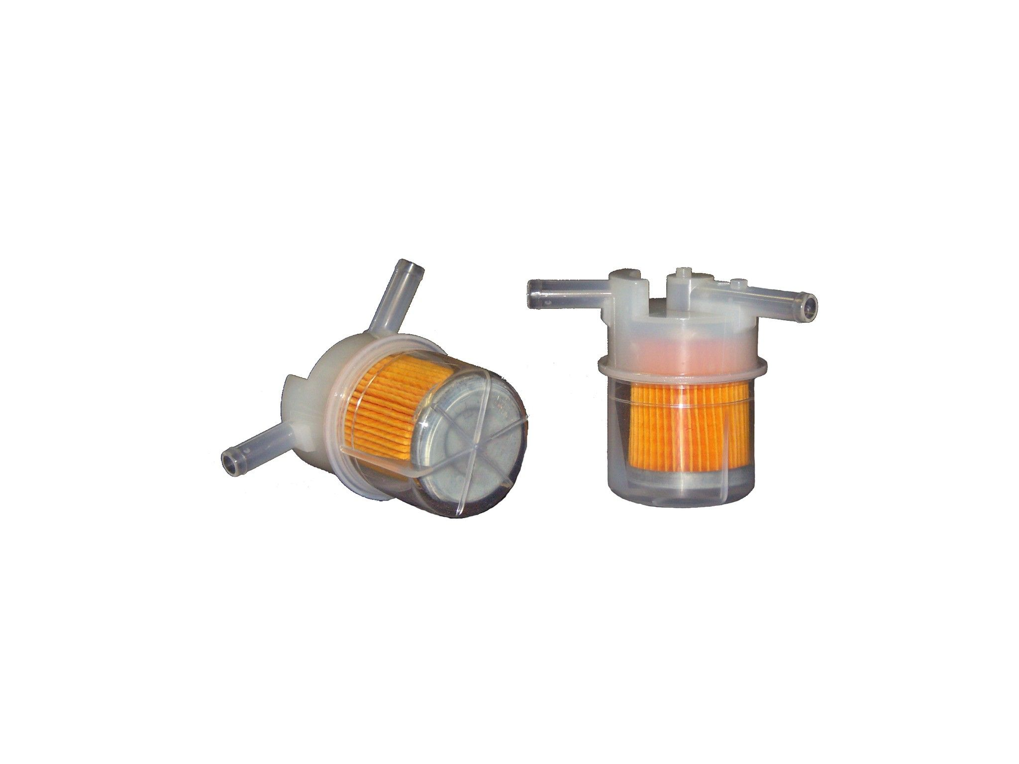 fuel filter replacement  acdelco  aisan  auto 7  beck