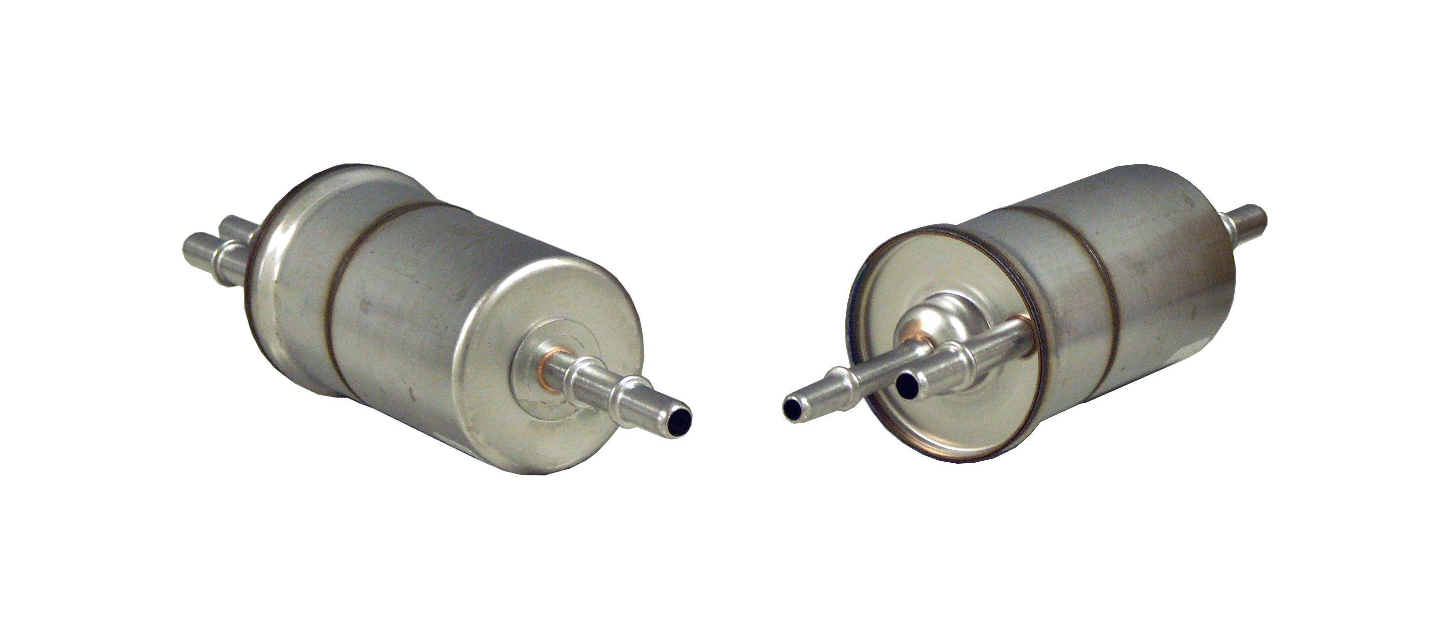 Saturn Sl1 Fuel Filter Replacement Fram Hastings Premium Guard Sl Location 1998 4 Cyl 19l Wix 33731