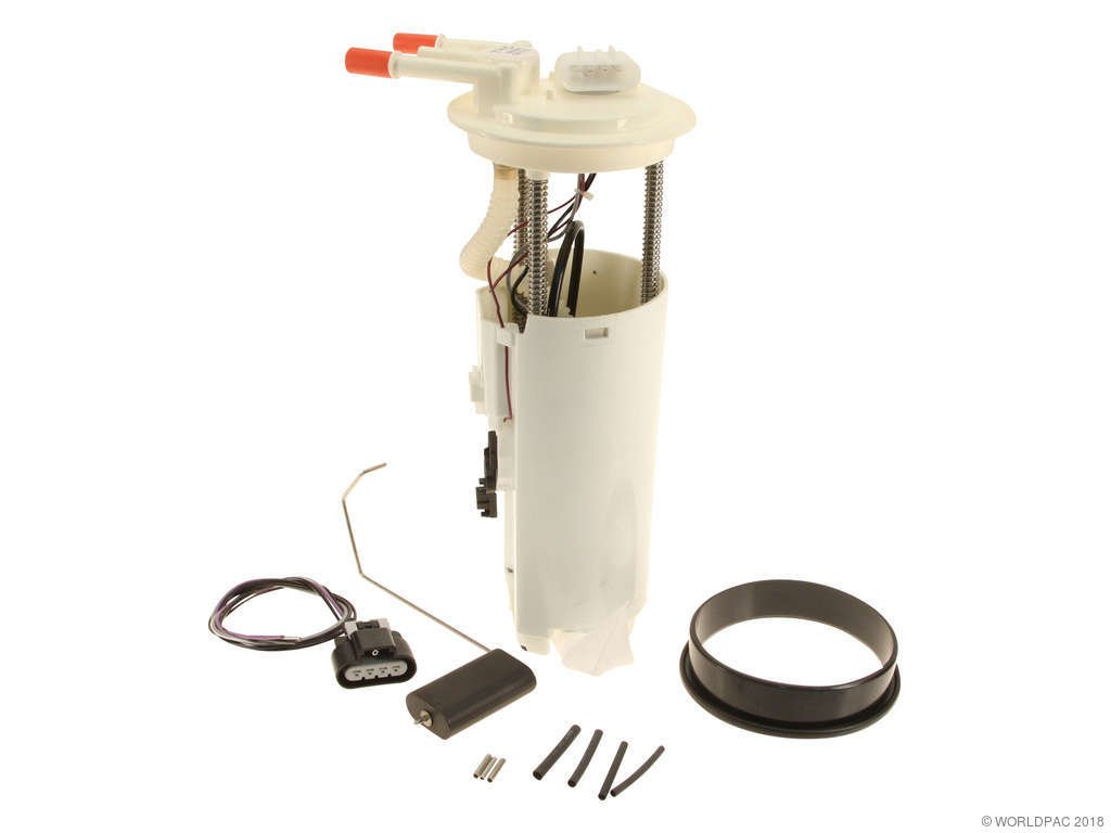 Fuel Pump Module Assembly DENSO 953-0012