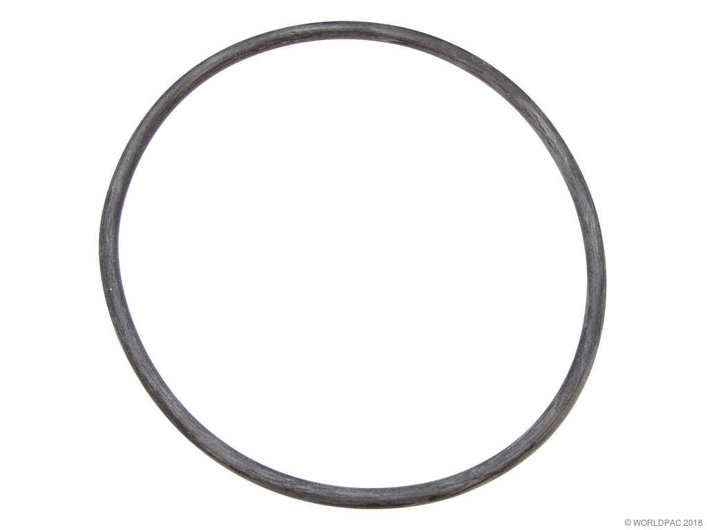 engine oil filter gasket replacement  acdelco  apa  uro parts  apex  crp   u00bb go