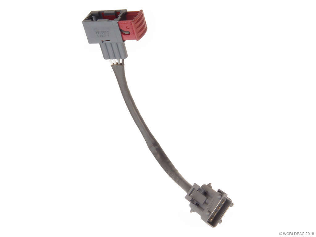 Volvo 850 Oxygen Sensor Cable Replacement Genuine Go Parts Air Pump 1995 5 Cyl 24l W0133 1623421 After Catalyst With If The On New You Purchase Is