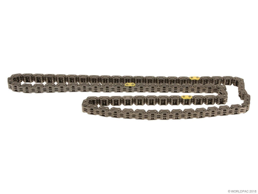 Cloyes C708F Timing Chain