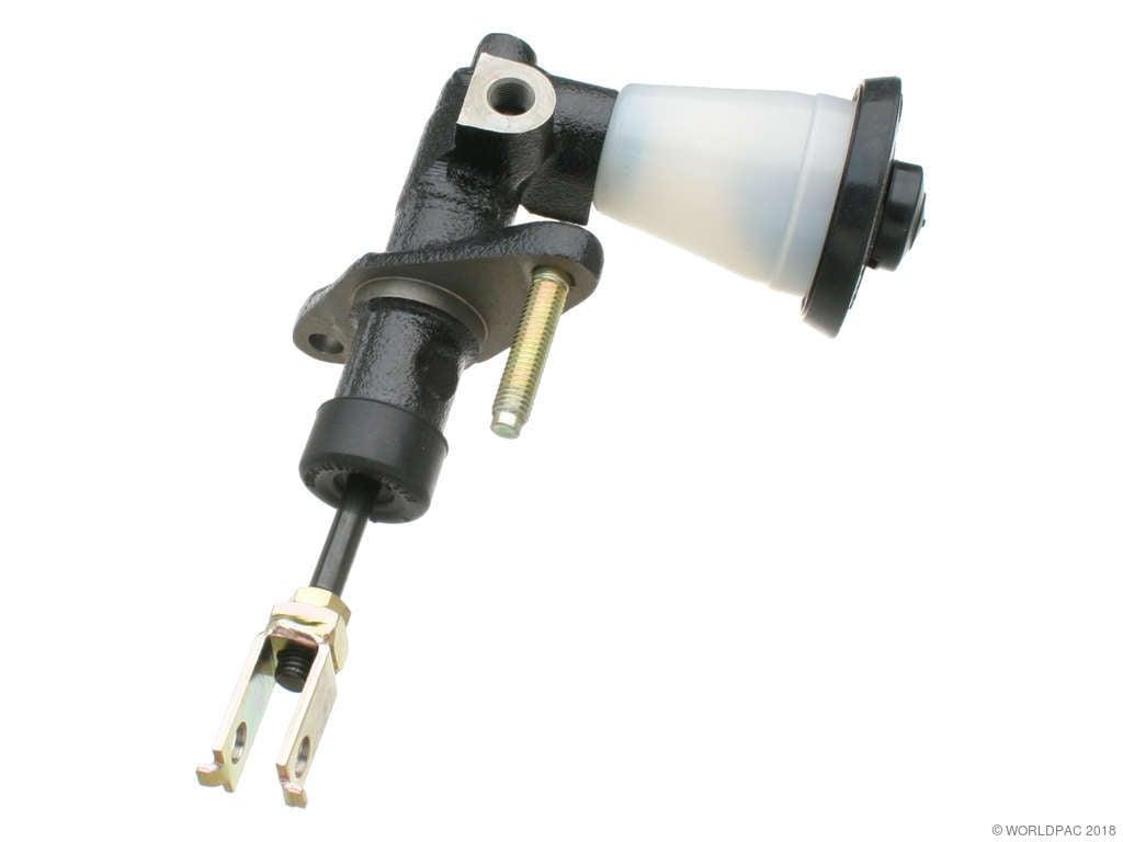 LuK LMC316 Clutch Master Cylinder