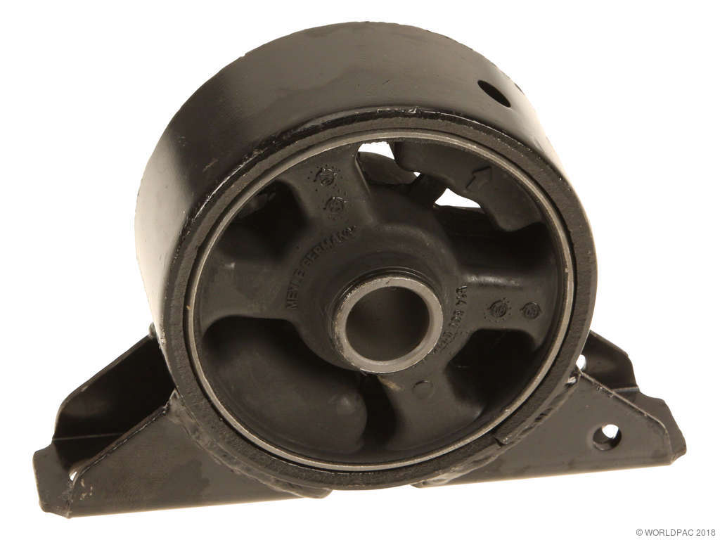 Volvo V40 Engine Mount Replacement Apa Uro Parts Anchor Beck 2001 V4 0 2000 Meyle W0133 1661067 Radiator Side