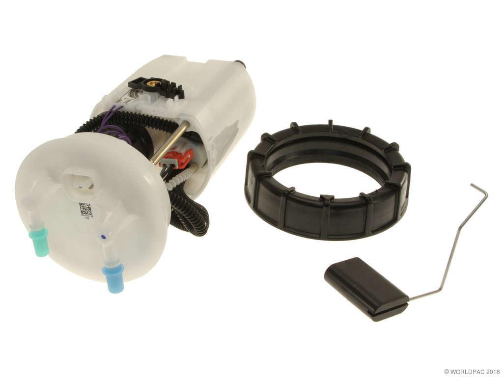 Spectra Premium SP8019M Fuel Pump Module Assembly