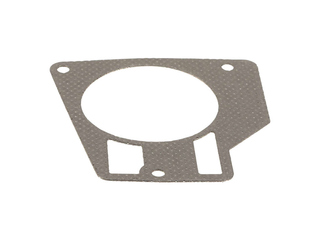 Fuel Injection Throttle Body Mounting Gasket Mahle G31329