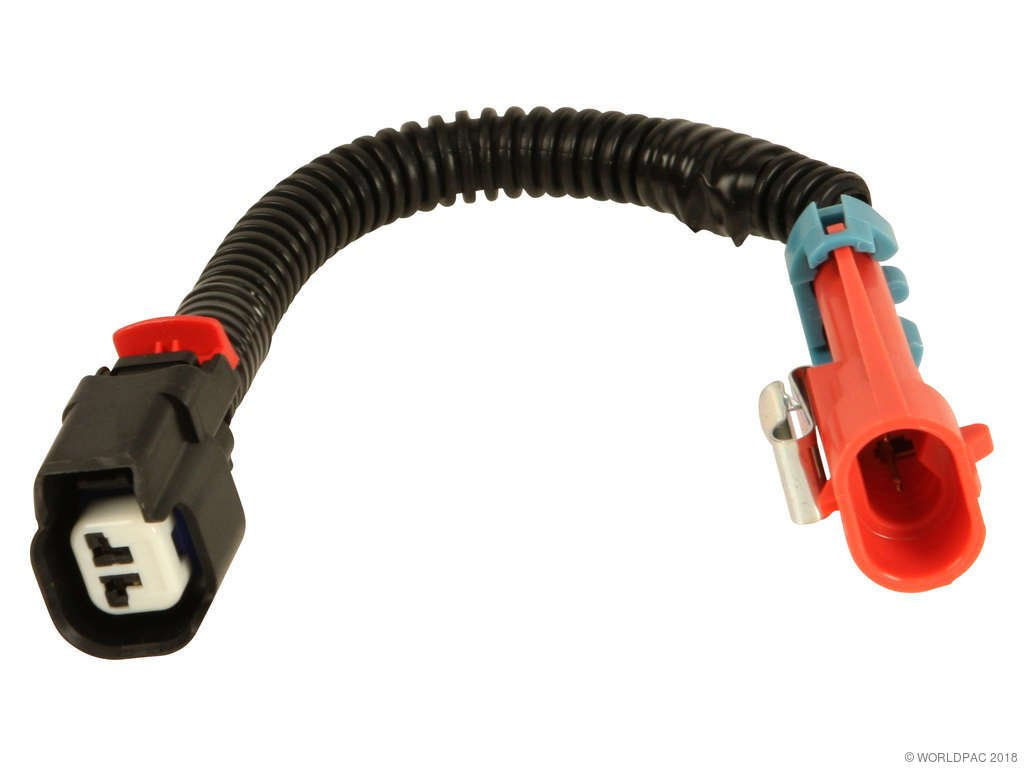 chevrolet equinox engine wiring harness replacement acdelco go parts rh go parts com 2005 Chevrolet Equinox Engine Motor for 2005 Chevy Equinox