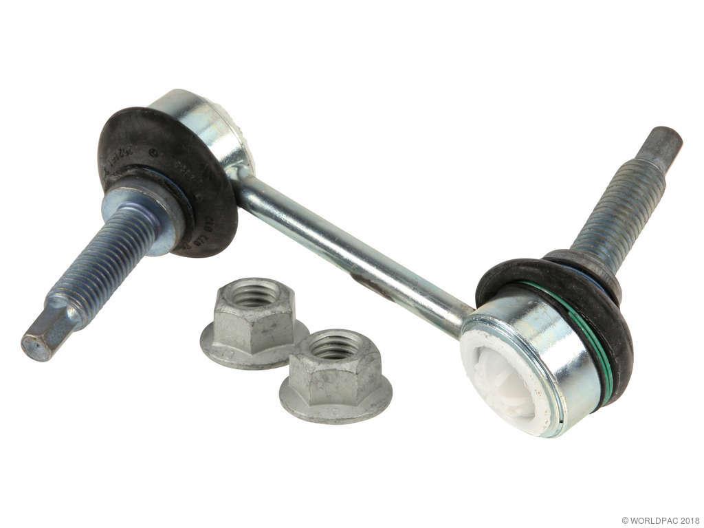 Delphi TC1929 Suspension Stabilizer Bar Link Kit