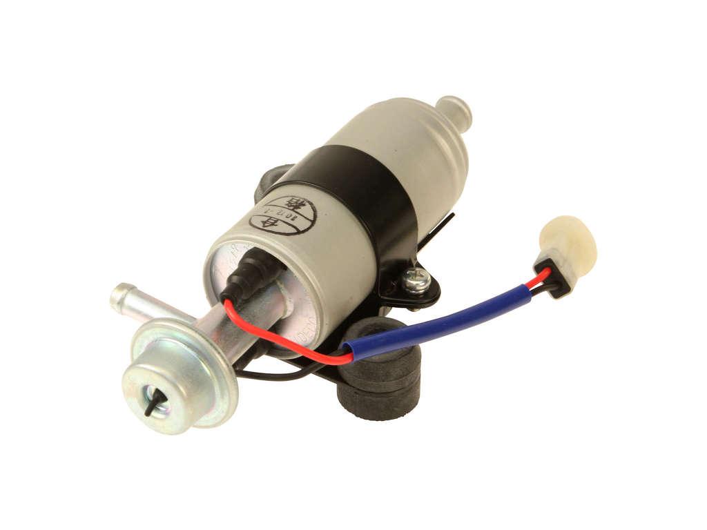 Subaru Gl 10 Electric Fuel Pump Replacement Airtex Autobest 1981 Filter Location 1986 Genuine W0133 1605415
