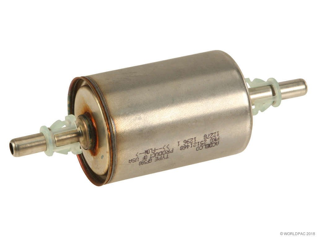 bosch fuel filter bases wiring diagrambosch fuel filter bases best wiring library1992 buick century fuel filter (acdelco w0133 1639896)
