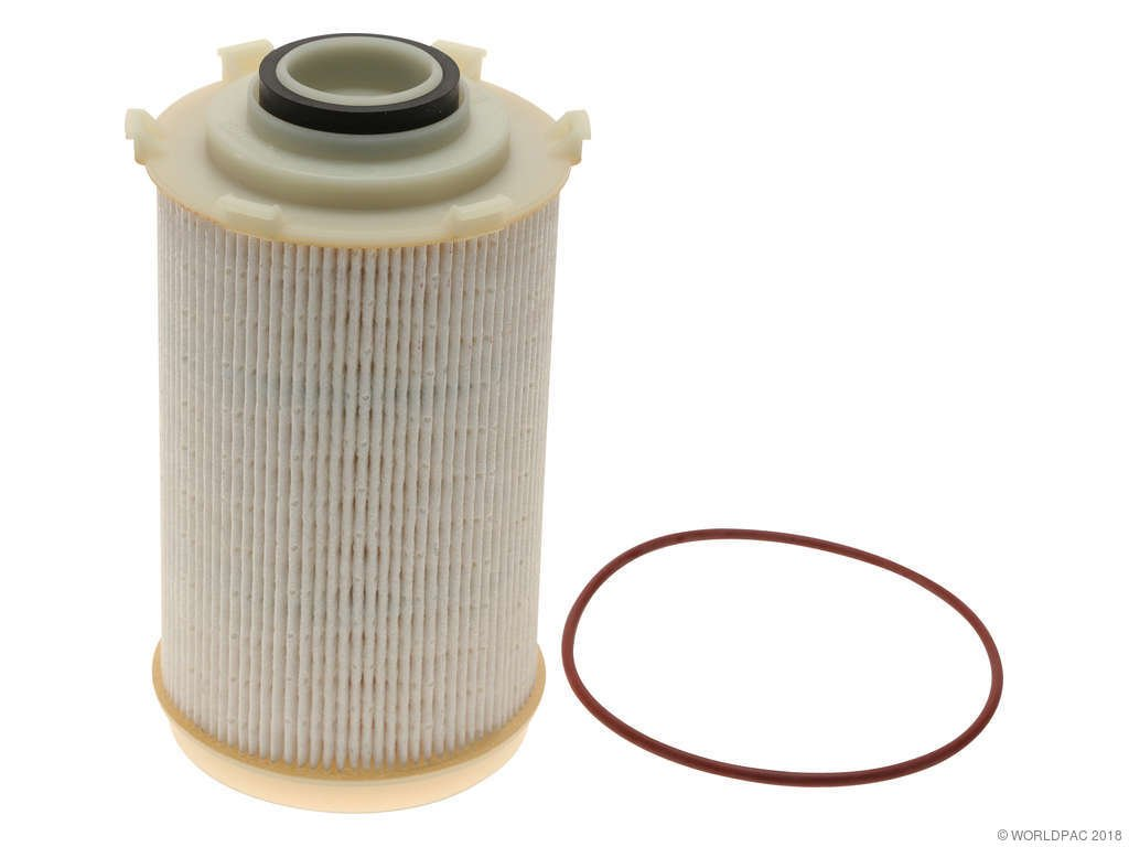 2008 Dodge Ram 1500 Fuel Filter Caliber Location Mopar 5500 Replacement Fram Hastings 2006